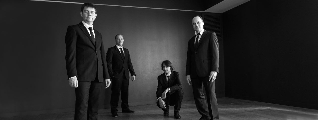 Quatuor Beat
